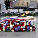 [LANCEMENT] Paris lance un appel aux dons pour un mémorial de la Grande Guerre