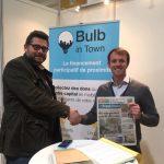 [PARTENARIAT]Le journal Le Républicain Sud-Gironde et Lot et Garonne se lance dans le crowdfunding avec Bulb in town