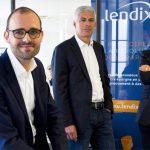 [LEVÉE DE FONDS] Lendix annonce une levée de fonds de 12 millions d'euros pour financer son expansion en Espagne et en Italie