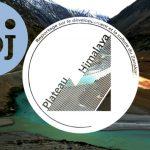 PDJ 19 avril : Plateau Himalaya, un reportage pour les amoureux de montagne, culture et développement durable