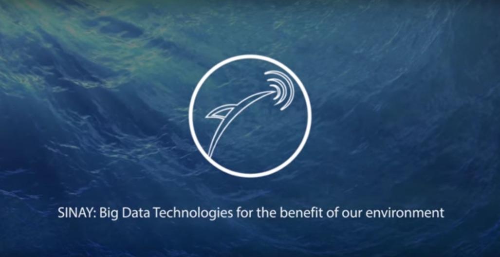 environnement big data