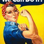 [SOCIÉTÉ] 30 ans après Simone de Beauvoir, qu'en est-il du féminisme dans le secteur du crowdfunding ?