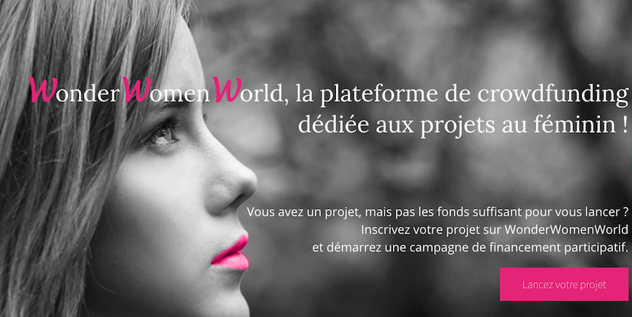 WonderWomenWorld