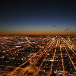 [ÉCOLOGIE] Lendosphere lance un appel à projets de rénovation de l'éclairage public