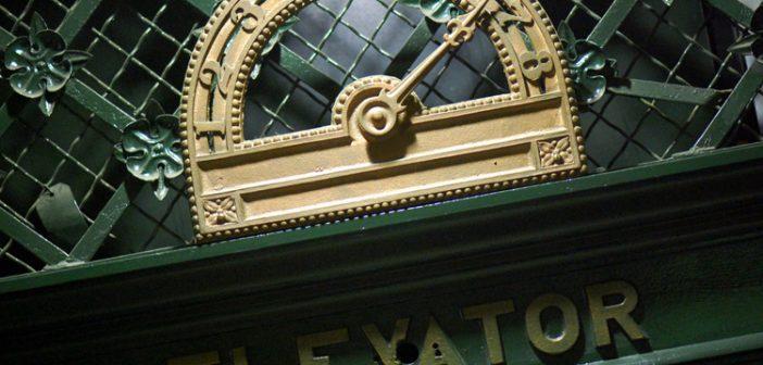 [10 POINTS POUR] Maîtriser l'art du «Elevator Pitch» devant des investisseurs