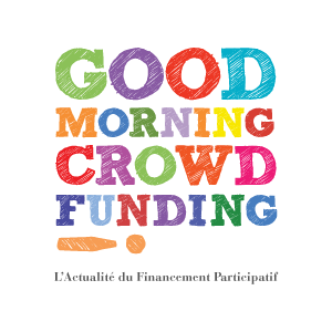 Good Morning Crowdfunding