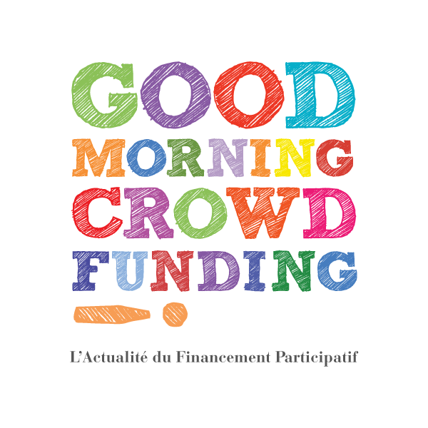 Goodmorning Crowdfunding