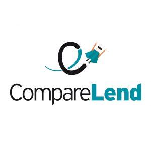 logo comparelend