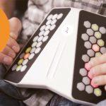 PDJ 14 avril : The du-touch S, changez votre façon de faire de la musique