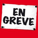 [SOLIDARITÉ] La CGT lance une campagne de crowdfunding pour financer la grève
