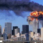 [INSOLITE] Indiegogo censure le projet de reconstitution des attentats du 11 septembre
