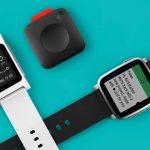 [SUCCÈS] Pebble dévoile deux nouvelles montres connectées dédiées au sport sur Kickstarter