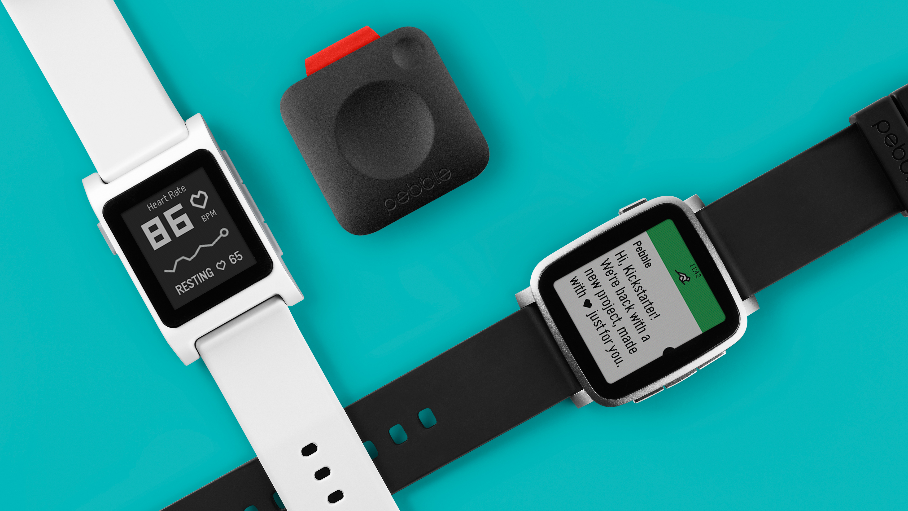 Pebble 2 Pebble Time 2 Pebble Core