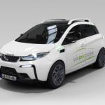 [SUIVI] Futur en Seine et VEDECOM présenteront dans les rues de Paris un véhicule autonome sur routes accessible au public