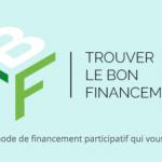 [SUIVI] Trouverlebonfinancement.fr fait peau neuve !