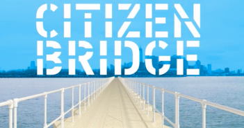 Citizen Bridge