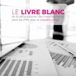 [PLATEFORME] Happy Capital publie le Premier Livre Blanc de la défiscalisation des investissements dans les PME avec le crowdfunding