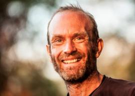 [ENTREPRENEURIAT]Jeûner pour mieux entreprendre et manager ? Michel Vernet de The Island a essayé pendant 1 mois, il témoigne !
