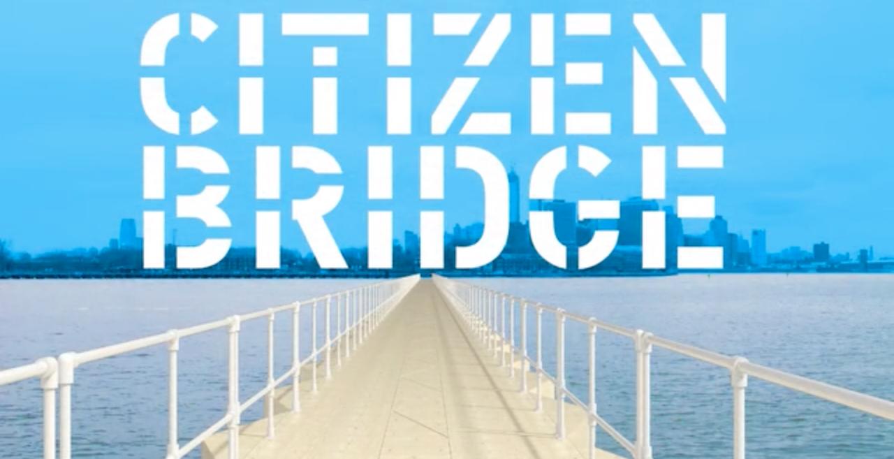 Citizen Bridge