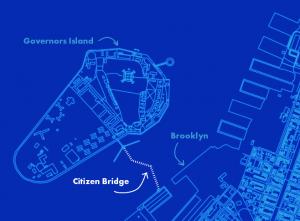 Citizen bridge plan