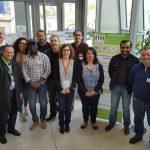 [SUIVI] Retour sur la fête du financement participatif Nord de France
