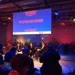 [SUIVI] Futur en Seine Awards, récompenser la crème du Futur !