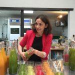 [INTERVIEW] Véra Dimitrova nous raconte sa campagne de crowdfunding pour son projet O'ju