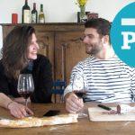 PDJ 23 mai : Le P'tit Pinard, la livraison à l'heure de l'apéro pour les amoureux du terroir français