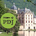 PDJ 4 mai : Musée de la Révolution française, soutenez La République !