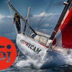 PDJ 19 mai : Objectif Vendée Globe 2016, participez à la nouvelle aventure du Roi Jean
