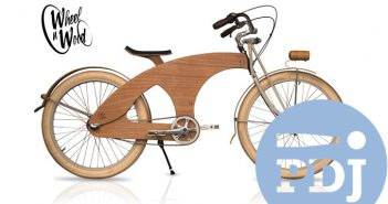 Wheel'n-Wood-vélo-vintage-pdj