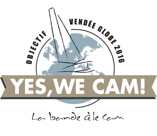 Objectif Vendée Globe 2016
