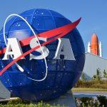 [CROWDSOURCING] La NASA organise un concours pour envoyer un robot sur Mars