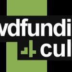 [INTERNATIONAL] La Commission Européenne lance une étude sur l'impact du crowdfunding sur le secteur culturel et créatif en Europe