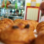 [SOLIDARITÉ] Une boulangerie touchée par les attentats du 13 novembre lance une campagne de crowdfunding pour se relever
