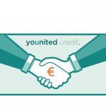 [PLATEFORME]Younited Credit, première plateforme de crédits aux particuliers en Europe