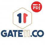 PDJ 27 juin : Gate11.CO, la boutique dédiée aux arts graphiques et aux sports