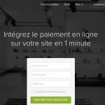 [LEVÉE DE FONDS] La FinTech PayPlug lève 3,4 millions d'euros auprès de la communauté de crowdfunding Anaxago et de la Commission Européenne