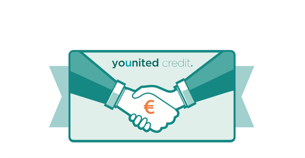 Younited Credit