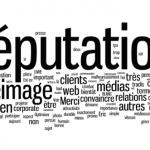 [CONSEIL] Les astuces de marketing personnel pour se construire une excellente réputation
