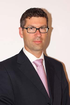 Laurent Altmayer