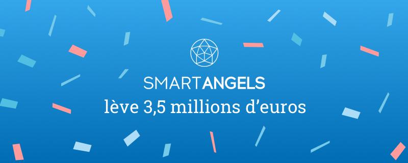 SmartAngels