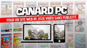 canard pc online