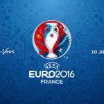 [FOOTBALL] À l'approche de l'EURO 2016, qu'en est-il du Football et du crowdfunding ?