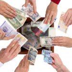 [RÉGLEMENTATION] La Responsabilité Civile Professionnelle obligatoire pour les plateformes de crowdfunding le 1er juillet 2016
