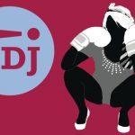 PDJ 15 juin : King Kong Théorie, l'adaptation théâtrale du succès littéraire de Virginie Despentes