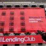 [SUIVI] Un billionaire Chinois en passe de sauver Lending Club ?
