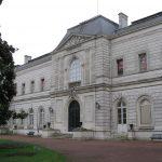 [CULTURE] La crue : le cauchemar du musée Girodet