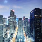 [IMMOBILER] Les risques du crowdfunding immobilier et les réponses apportées par les plateformes
