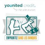 [10 POINT POUR] Tout connaître sur Younited Credit !